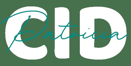 agencia-de-posicionamiento-web-logopatriciacidblanco.png